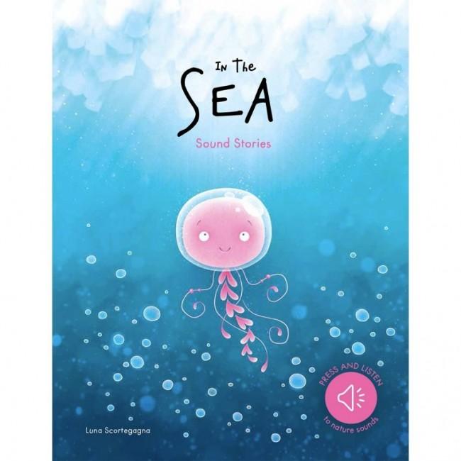In The Sea Sound Book