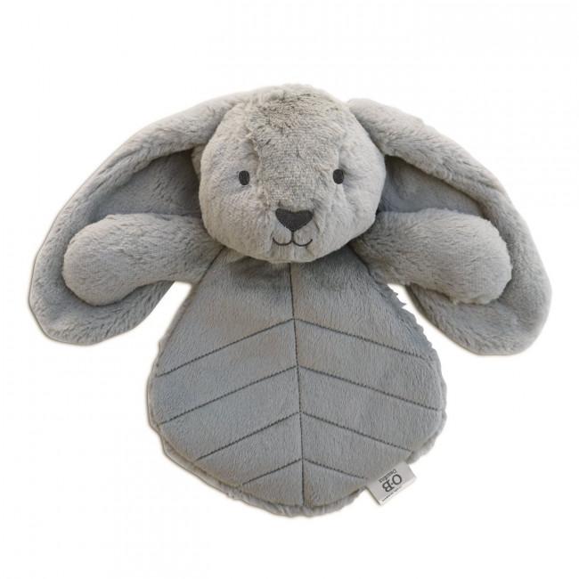 Bodhi Bunny Comforter