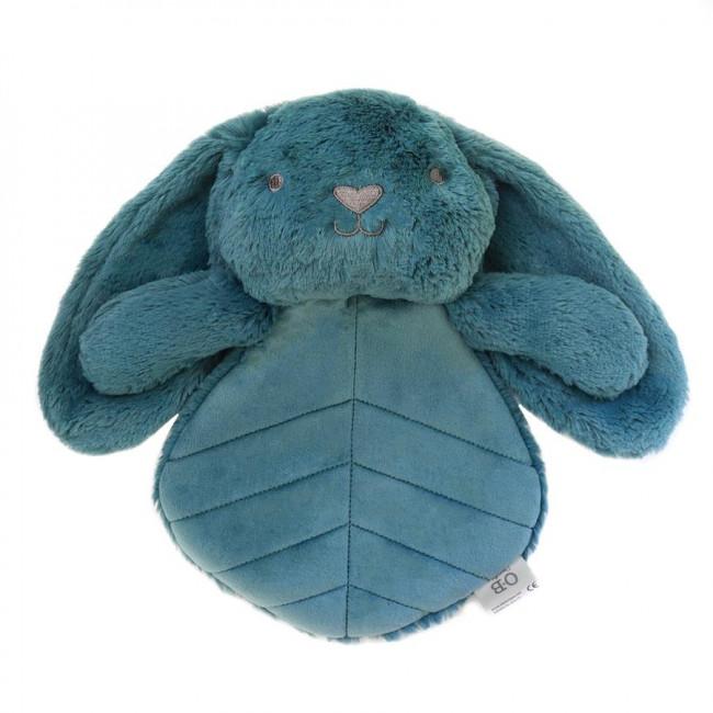 Banjo Bunny Comforter