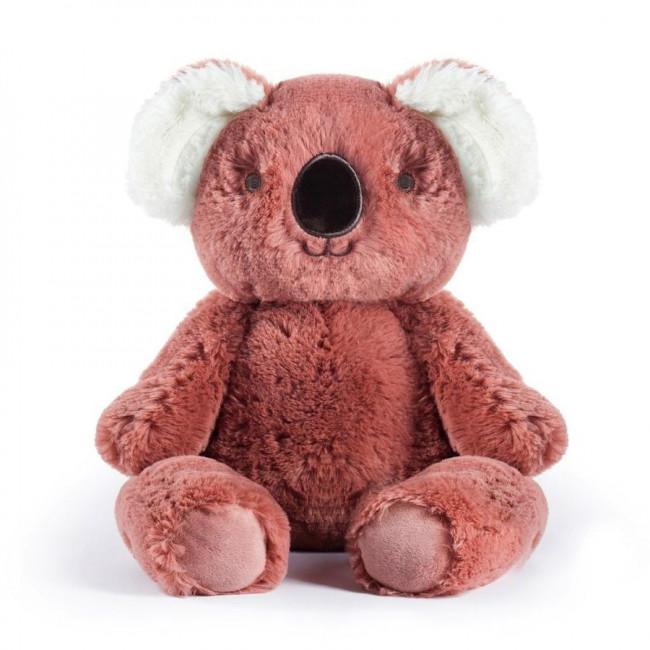 Kate Koala Huggie