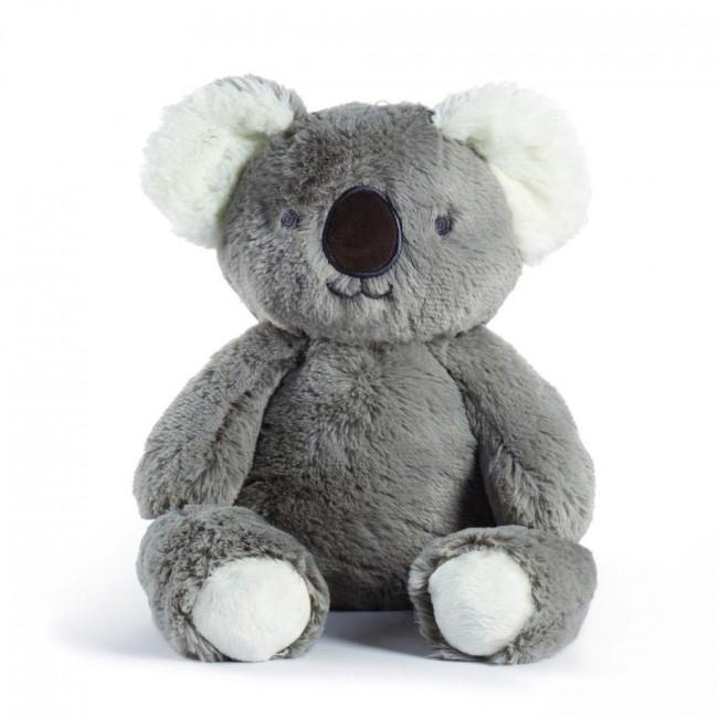 Kelly Koala Huggie