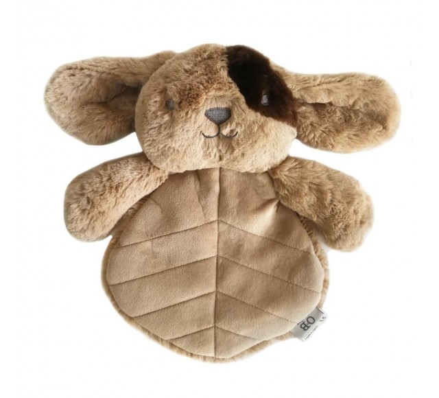 Dave Dog Comforter