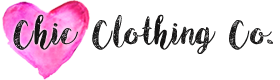 Chic Clothing Co